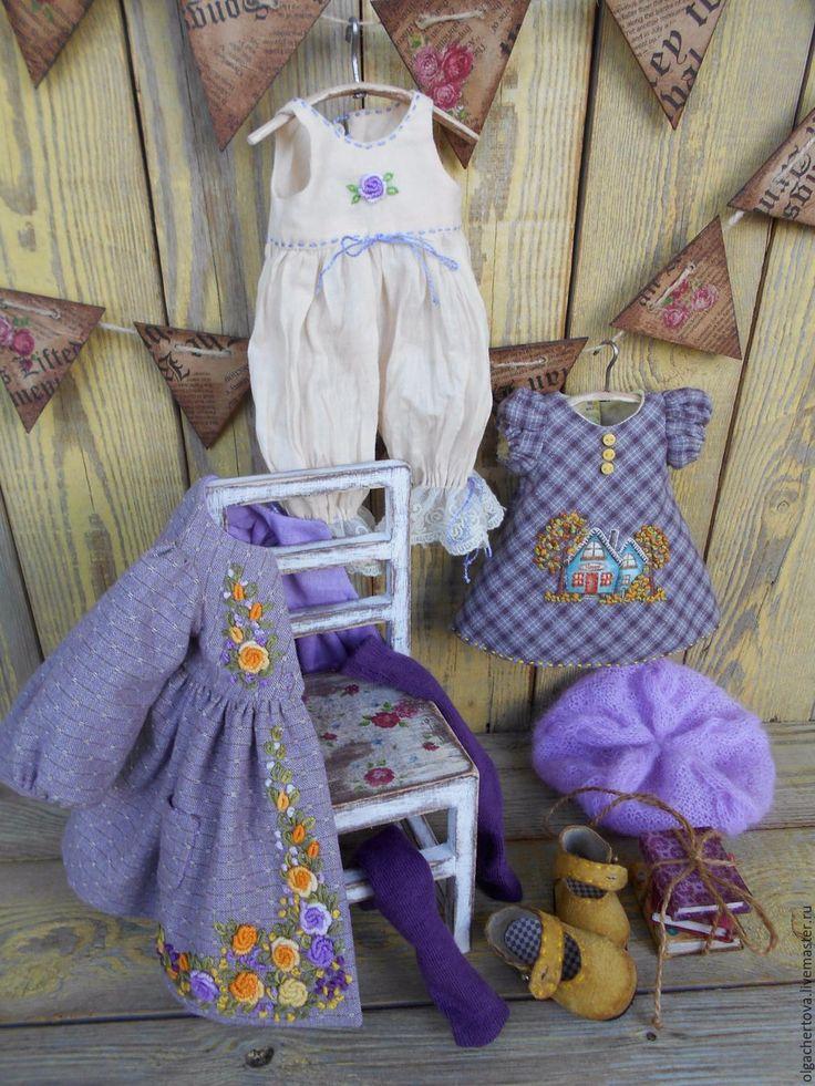 Сшить платье для куклы своими руками, выкройки, пошаговая инструкция: как сделать начинающим сарафан к текстильной игрушке, быстро