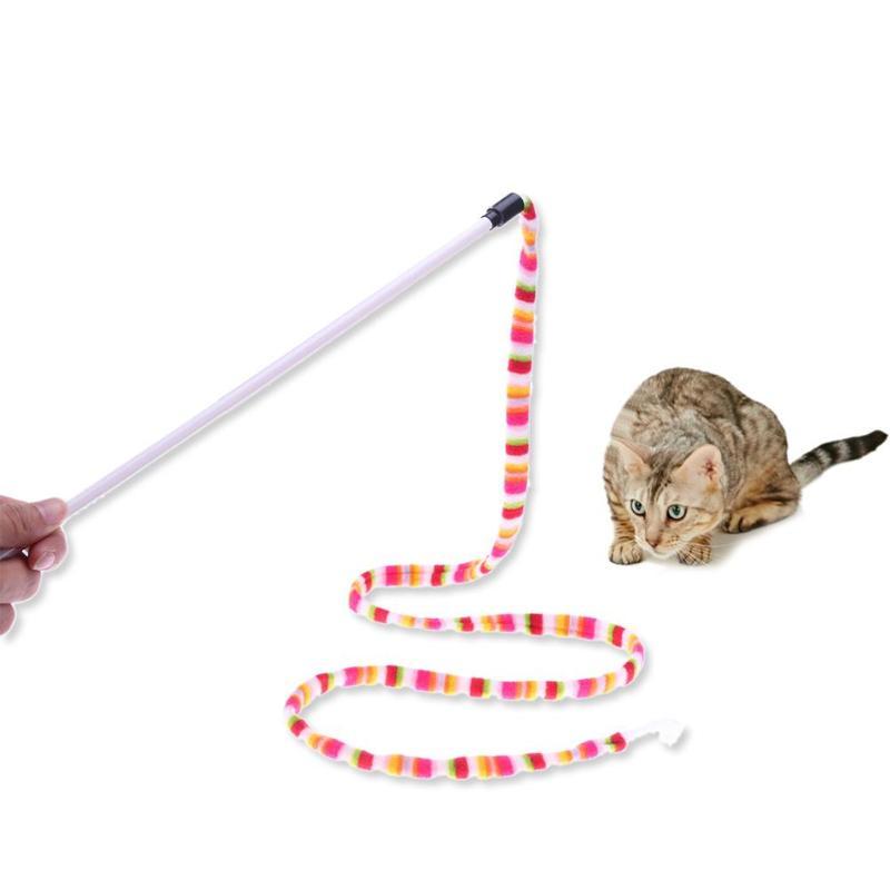 Игрушки крючком с описанием и схемами: красивые, большие, прикольные, для начинающих, выкройки, профессиональное вязание амигуруми