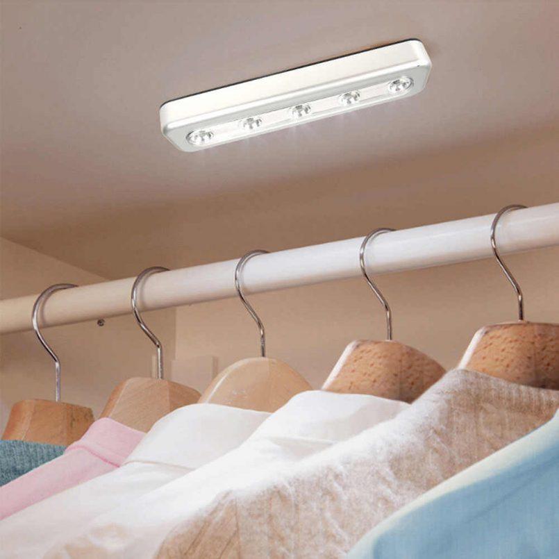 Секреты керосиновой лампы - свет, тепло, электричество от настольного фонаря.