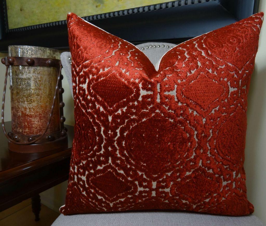 Подушки своими руками: декоративные, диванные, буквы, оригинальные, специальные, без шва