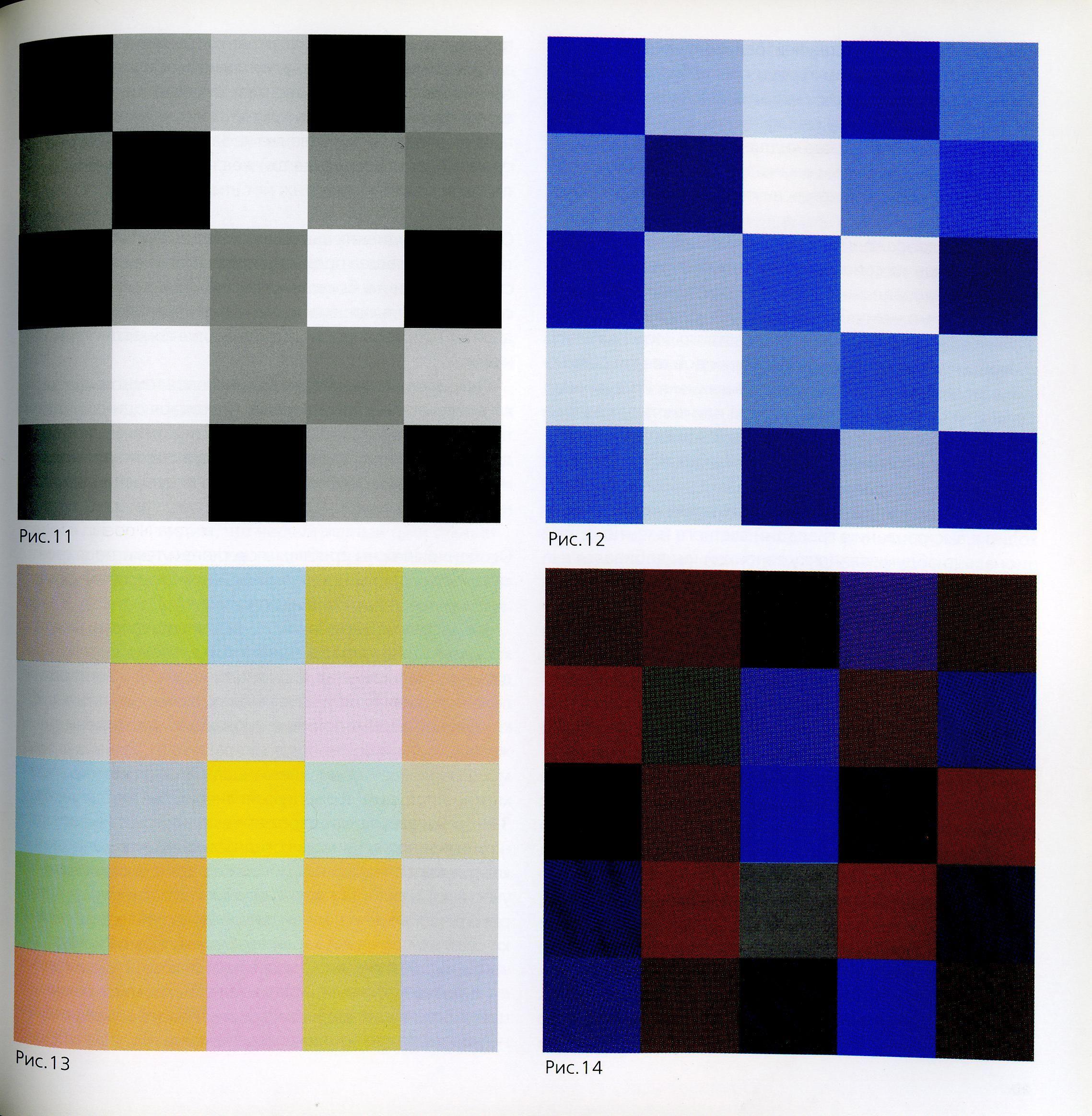 Как работать с цветом в кинокадре: 8 правил цветовой композиции