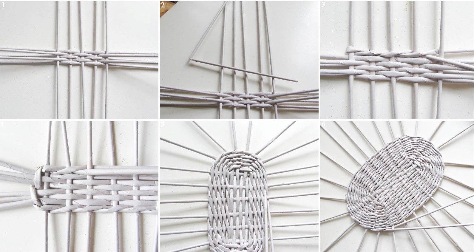 Корзина для белья своими руками - как создать домашние аксессуары? корзины hand-made: из газетных трубочек, из ткани на каркасе