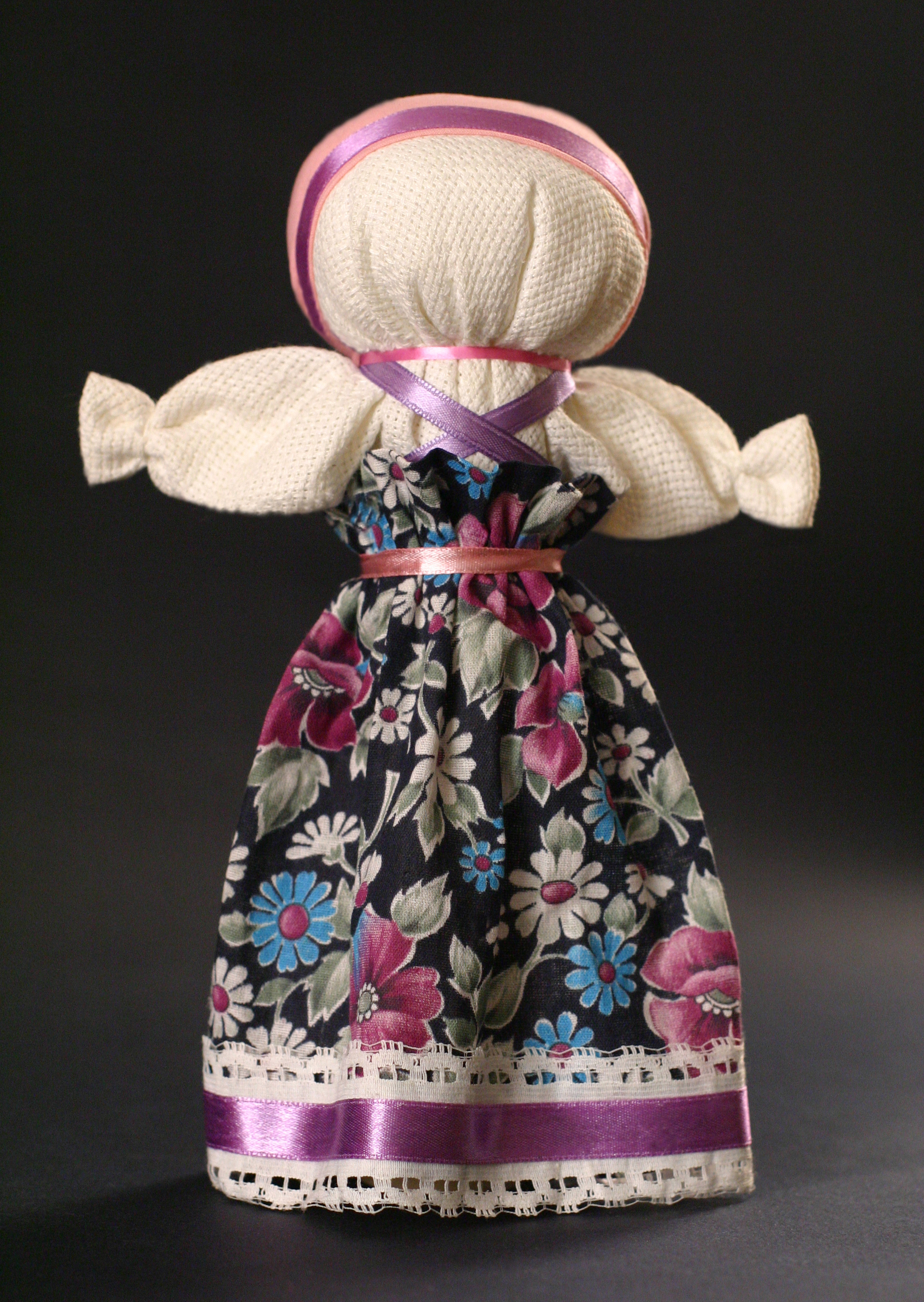 Как самой сшить куклу своими руками: выкройки, мастер класс - домоводство - медиаплатформа миртесен