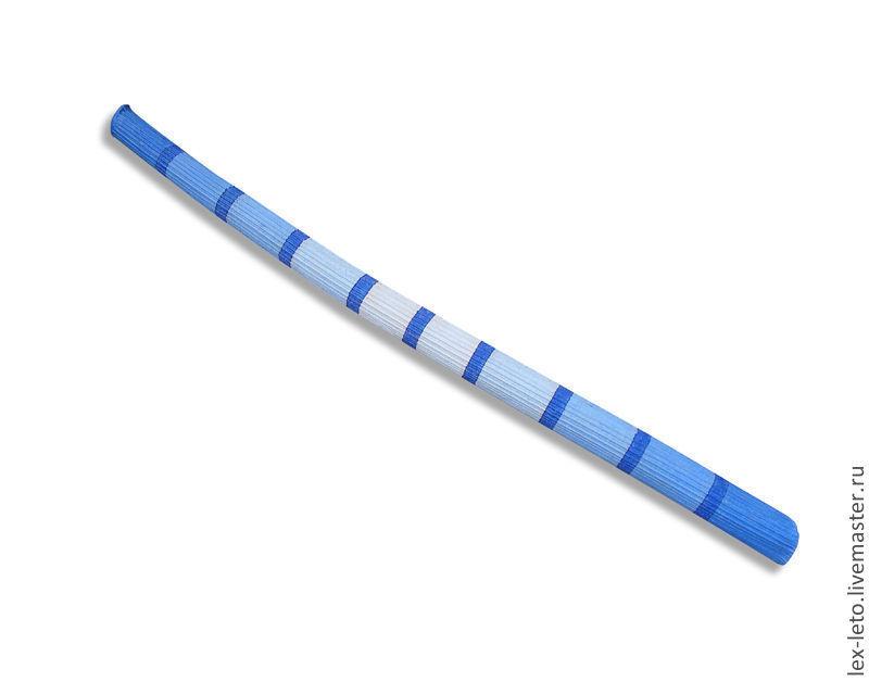 Тибетская – флейта и дождь скачать все песни в хорошем качестве (320kbps)