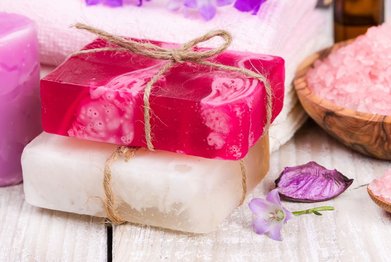 Мыло ручной работы в домашних условиях. рецепты, как сделать натуральное, медовое, сувенирное, подарочное. мастер класс, инструкция для начинающих, фото красивые работы