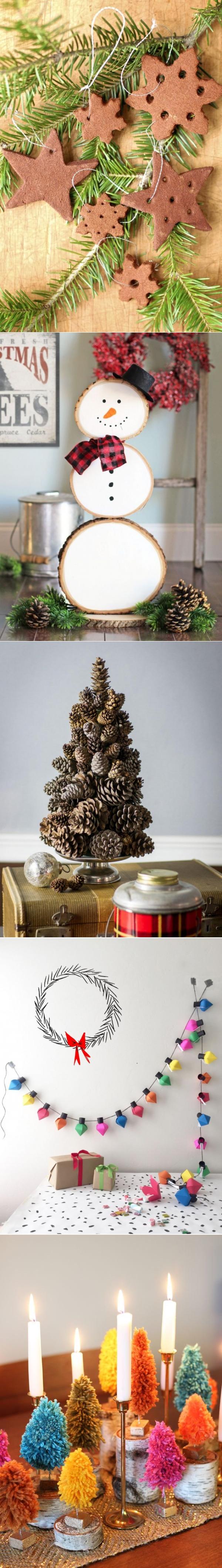 Рождество – рецепты на поварёнок.ру