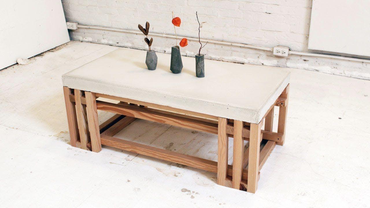 Мало места? попробуйте один из этих миниатюрных рабочих столов - лайфхакер