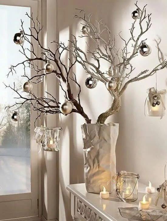 Декор из дерева своими руками пошагово