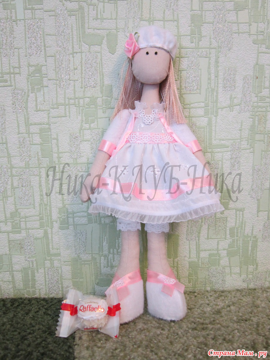 Процесс пошива курточки для куклы 32 см. выкройка п7. сшить куртку для куклы