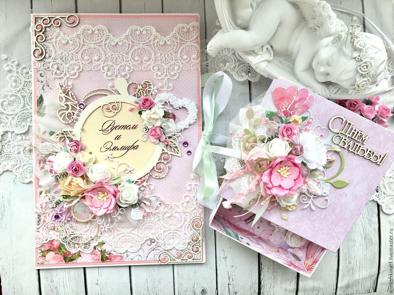 Открытки с днем свадьбы — какую выбрать? 150 фото, лучшие идеи, новинки + инструкция по созданию свадебной открытки своими руками