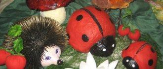 Новогодние шары на ёлку своими руками (40 поделок из лент, ниток и пр.). как сделать елочные игрушки из бумаги и ниток: мастер-класс