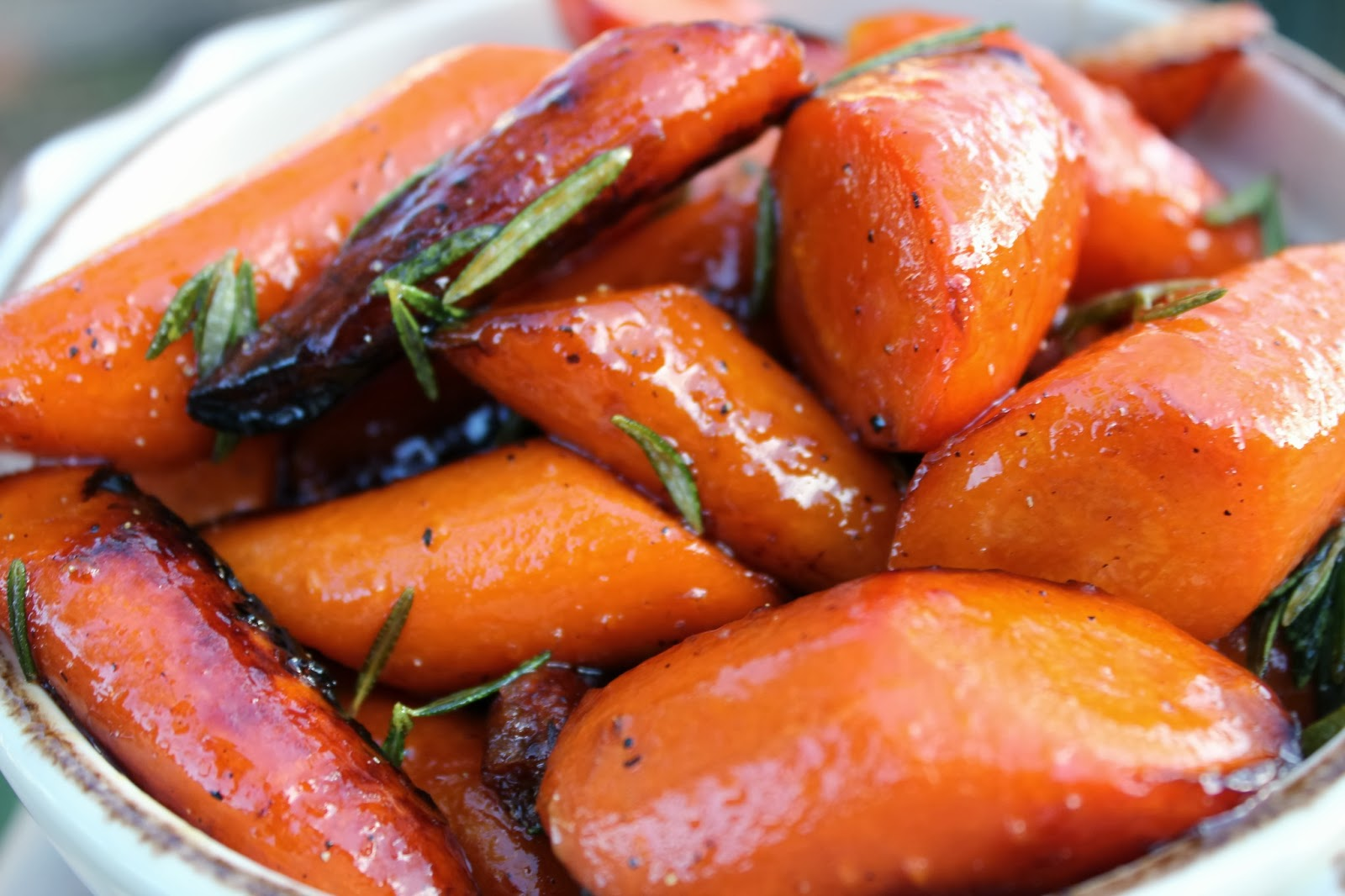 Морковный пирог (72 рецепта с фото) - рецепты с фотографиями на поварёнок.ру