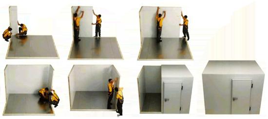 ✅ usb холодильник своими руками - eco-podarki.ru