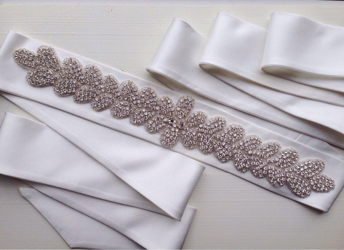 Пояс для платья своими руками из ткани: как сшить с фото и видео