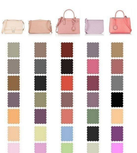 Солнечная сумка - вязание - страна мам