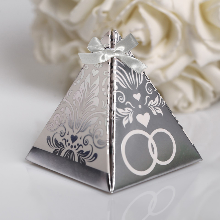 153+ идеи что подарить на свадьбу молодоженам, поздравления и примеры