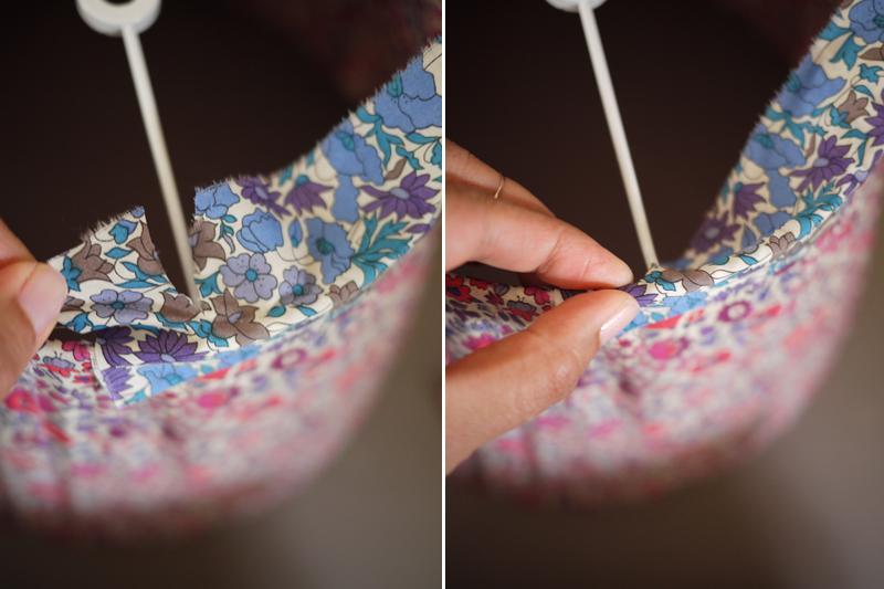 Абажур своими руками для люстры — топ лучших идей и варианты как сделать стильный и красивый плафон или абажур (95 фото + видео)