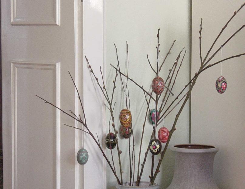 Декор углов: фото-обзор простых и необычных идей дизайна