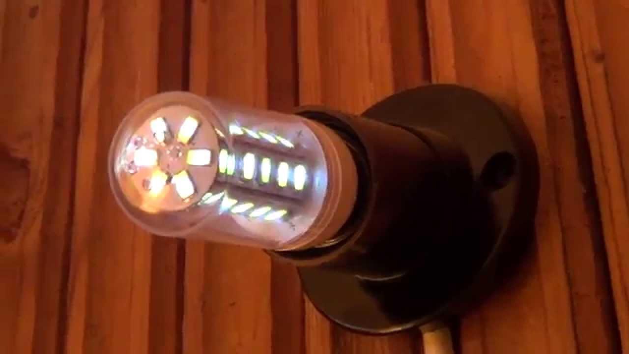 Перестали гореть светодиоды в люстре. анализ и ремонт
