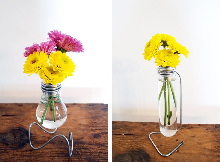 Новая жизнь старой вазы. | страна мастеров