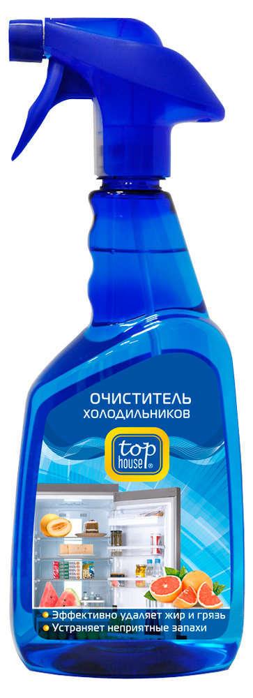 7 экологичных средств для уборки и стирки: бренды из россии :: здоровье :: рбк стиль