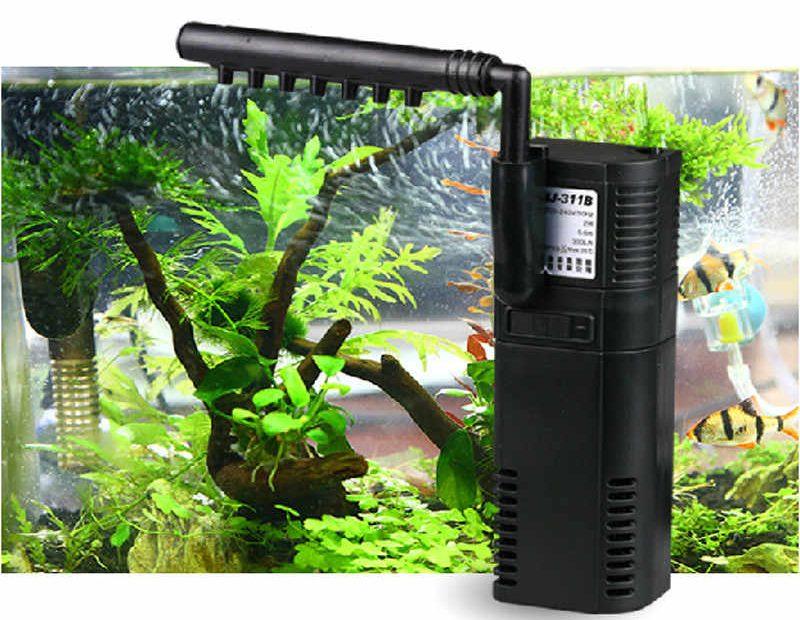 Фильтр для круглого аквариума (19 фото): выбор фильтра для аквариумов 5, 10, 20 л с подсветкой. как установить и закрепить фильтр?