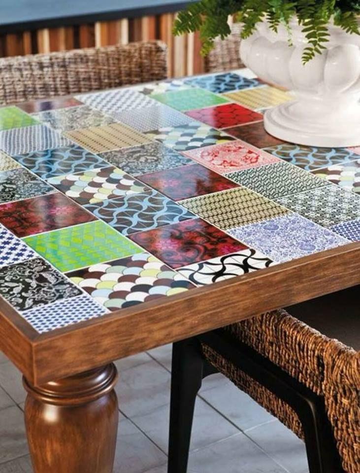 Керамическая плитка для ванной декор. на чем остановить свой выбор. кафельная плитка в качестве декора