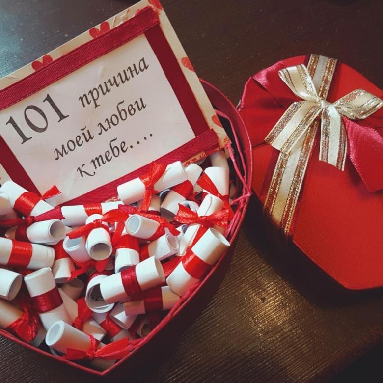 100 причин почему я люблю тебя любимому человеку: парню, девушке. 100 причин почему я люблю тебя. 100 причин почему я люблю мужа, дочку, сына