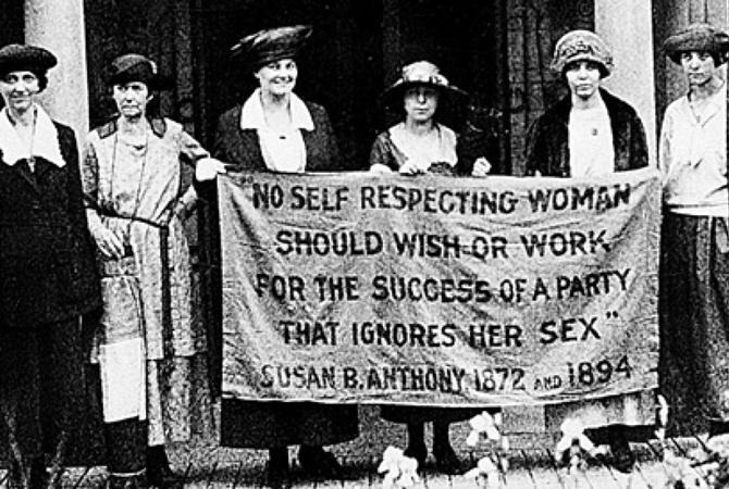 Почему 8 марта международный женский день? история праздника, описание, фото и видео - «как и почему»