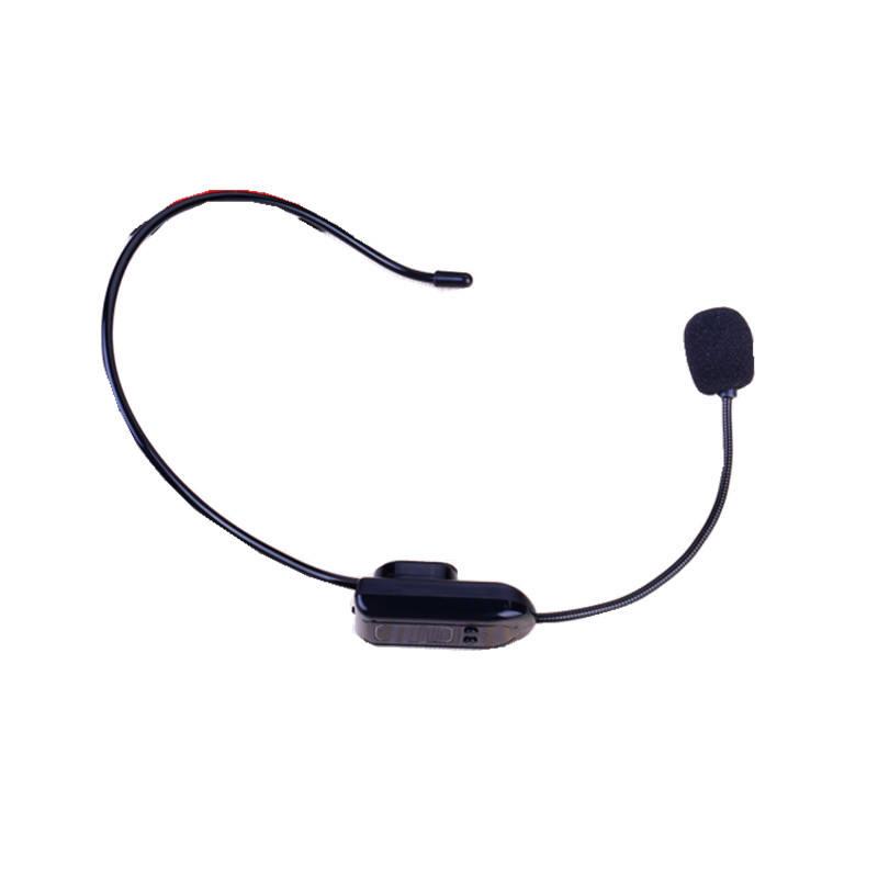 Gsm жучки для прослушки купить. прослушка через сотовый.