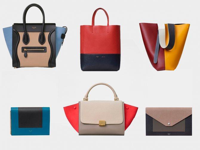 Топ 9: лучшие сумки и рюкзаки с солнечными панелями