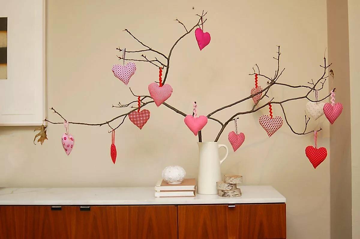 Сердечки из бумаги своими руками или 114 способов сделать валентинки к 14 февраля | крестик