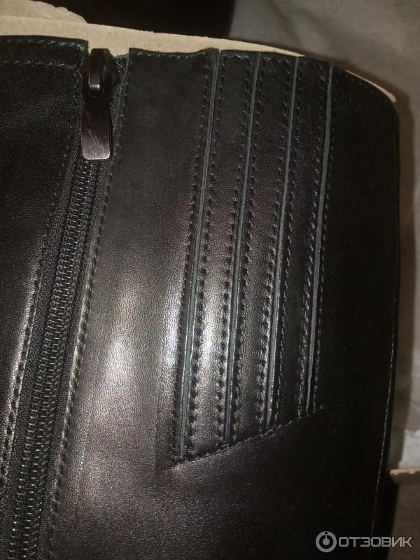 Как заклеить резиновые сапоги? способы ремонта резиновой обуви. как на сапогах разрезать резинку
