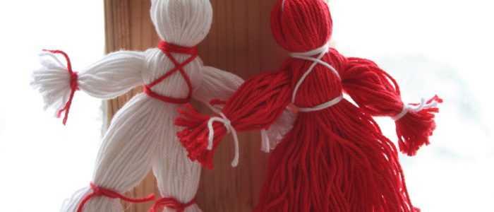 Славянская берегиня – кукла оберег, как сделать своими руками, мастер класс