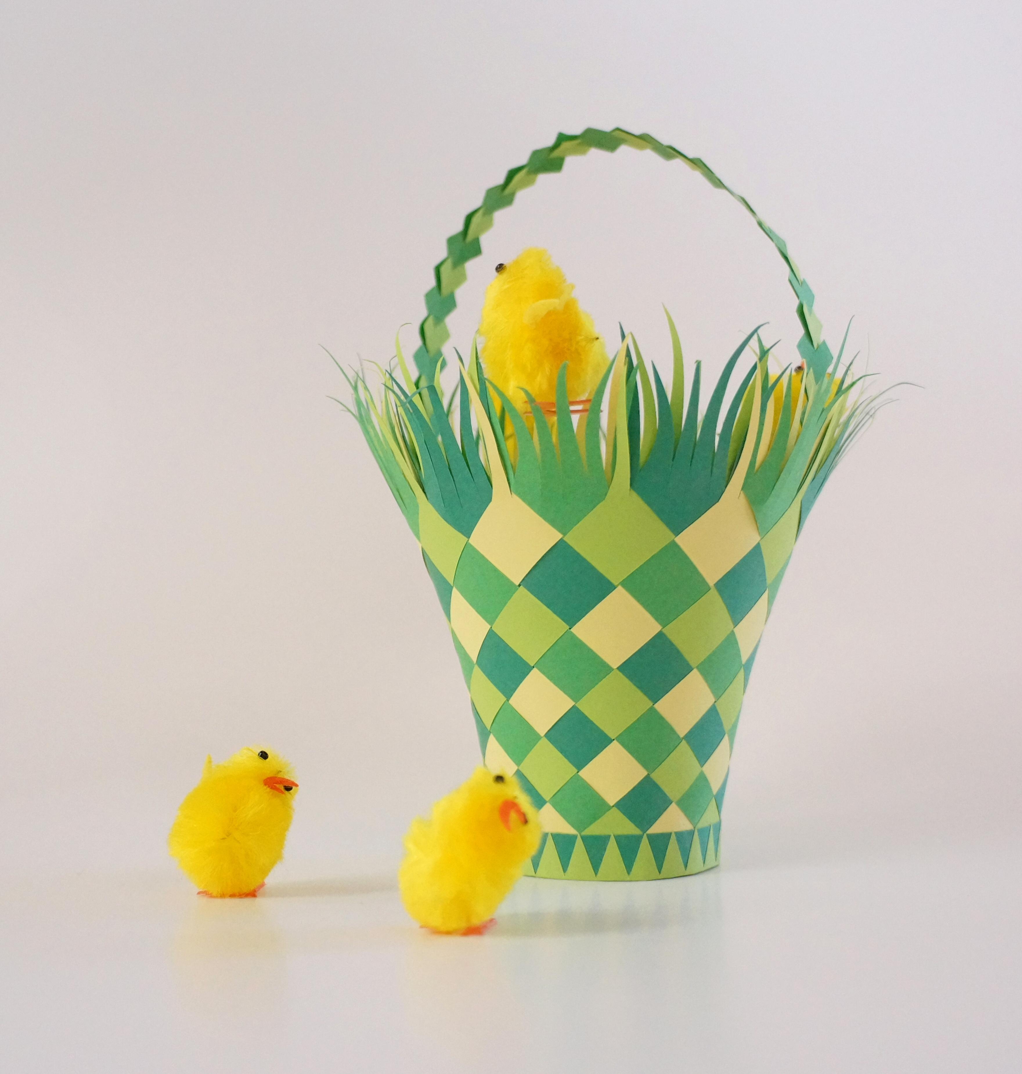 Поделка пасхальное яйцо своими руками - дельные советы в работе, подборка мастер-классов из разных материалов, фото идеи
