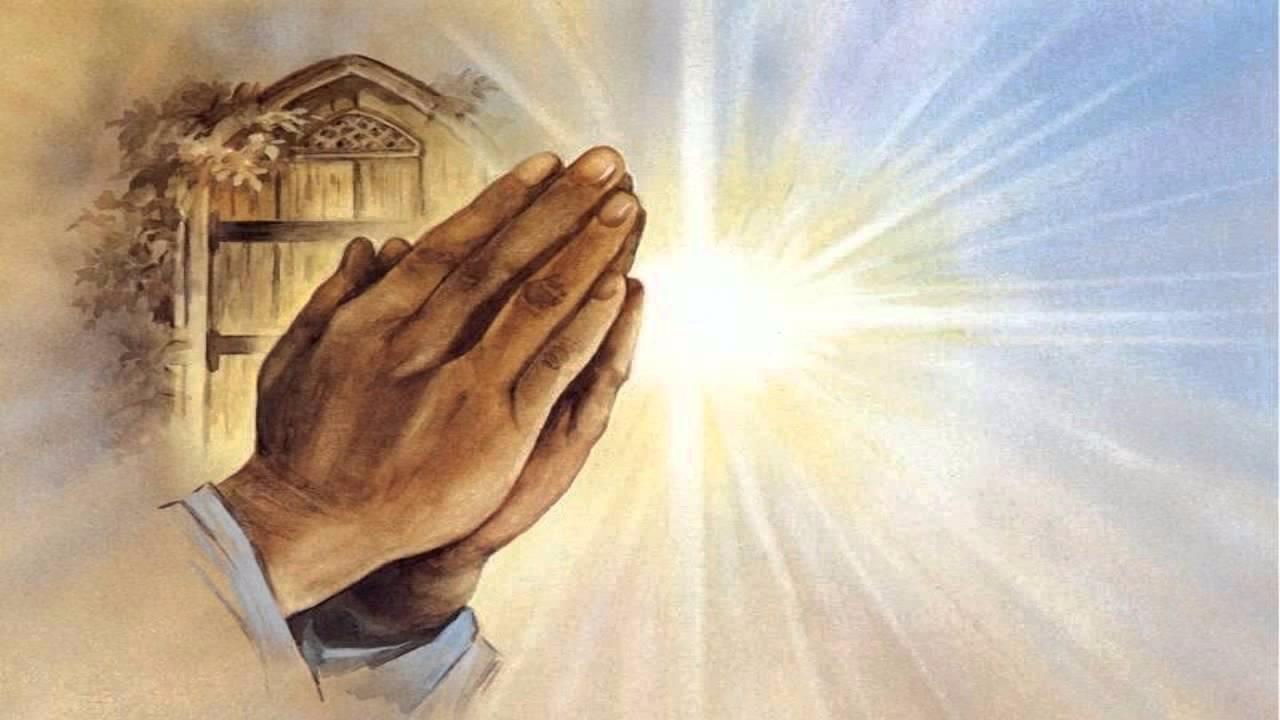 Прощеное воскресенье: как попросить прощения, поздравления в стихах и прозе