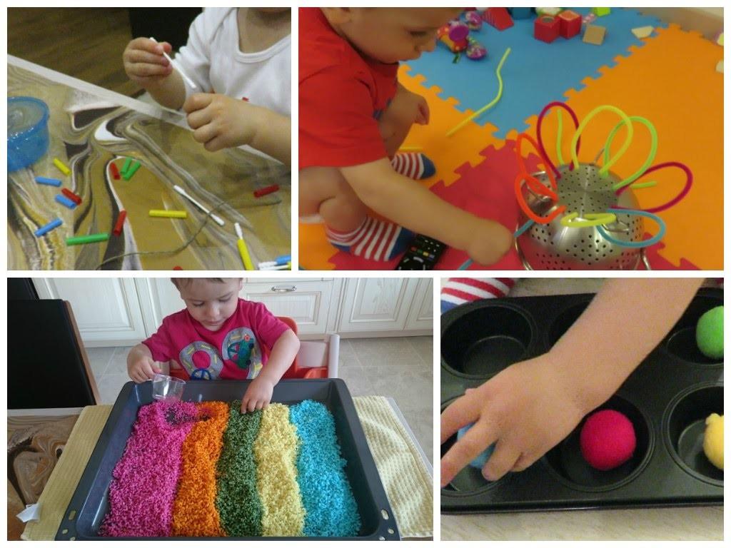 Конспект развивающего занятия с детьми раннего возраста (2–3 лет) «мышка». воспитателям детских садов, школьным учителям и педагогам - маам.ру