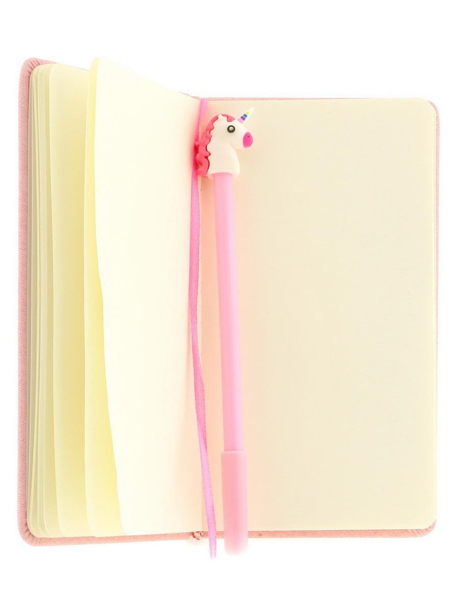 9 классных записных книжек, блокнотов и ежедневников - лайфхакер