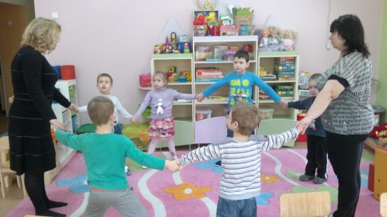Кукла из пряжи — как сделать своими руками? мастер-класс для маленьких деток и их родителей
