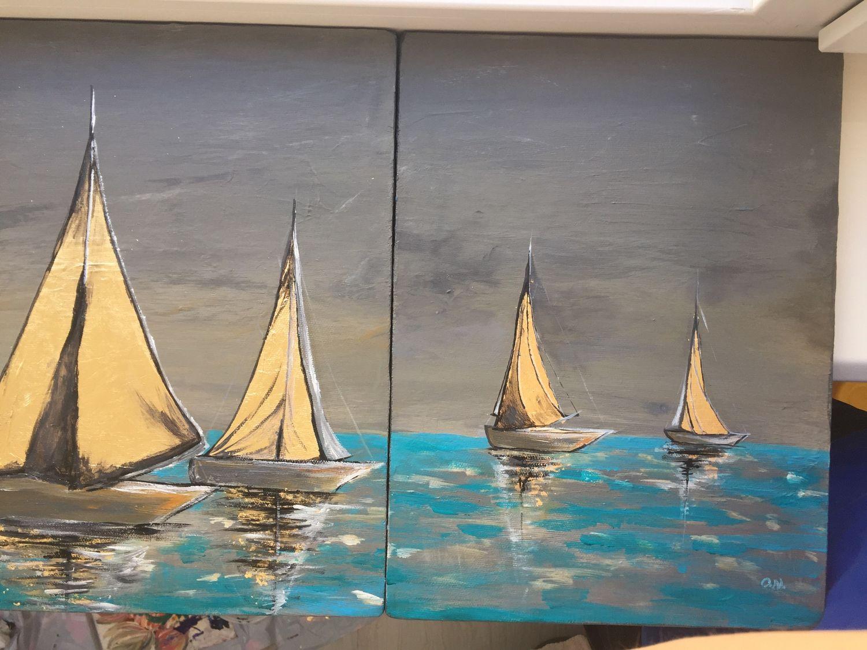 Мастер-класс аппликация как я делаю розочки для картин из соломки мк соломка