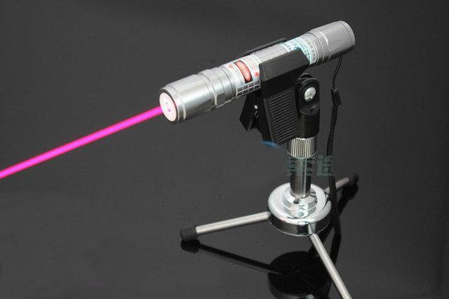 Направленный микрофон или «электронное ухо»