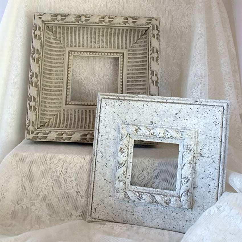 Рамка для картины своими руками: материалы, конструкции, дизайн