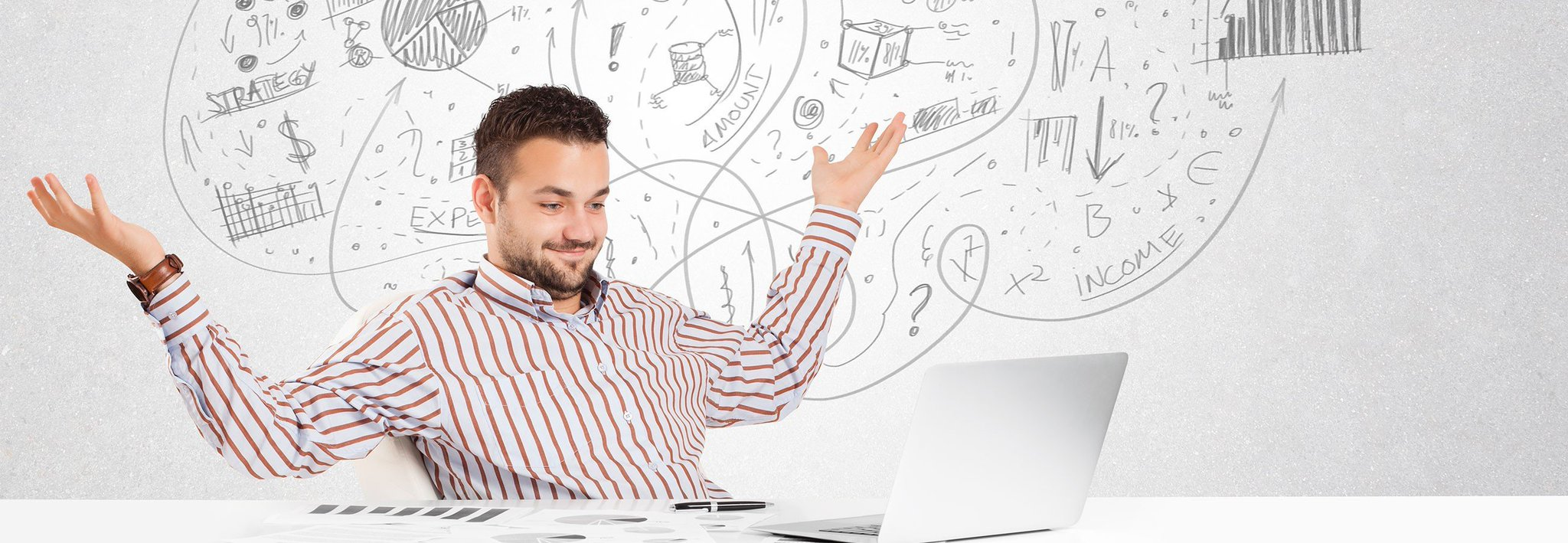 25 идей для нового хобби и 50 ресурсов-помощников