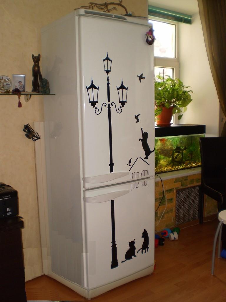 Магниты на холодильник к пасхе | страна мастеров