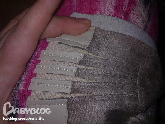 Как разрезать резинку на сапогах правильно6 действенные способы