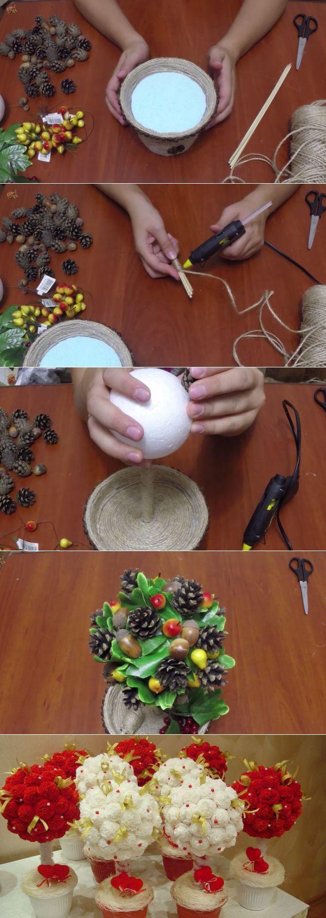 Плетение мебели из газетных трубочек: мастер-класс как сплести своими руками из бумажной лозы мебель