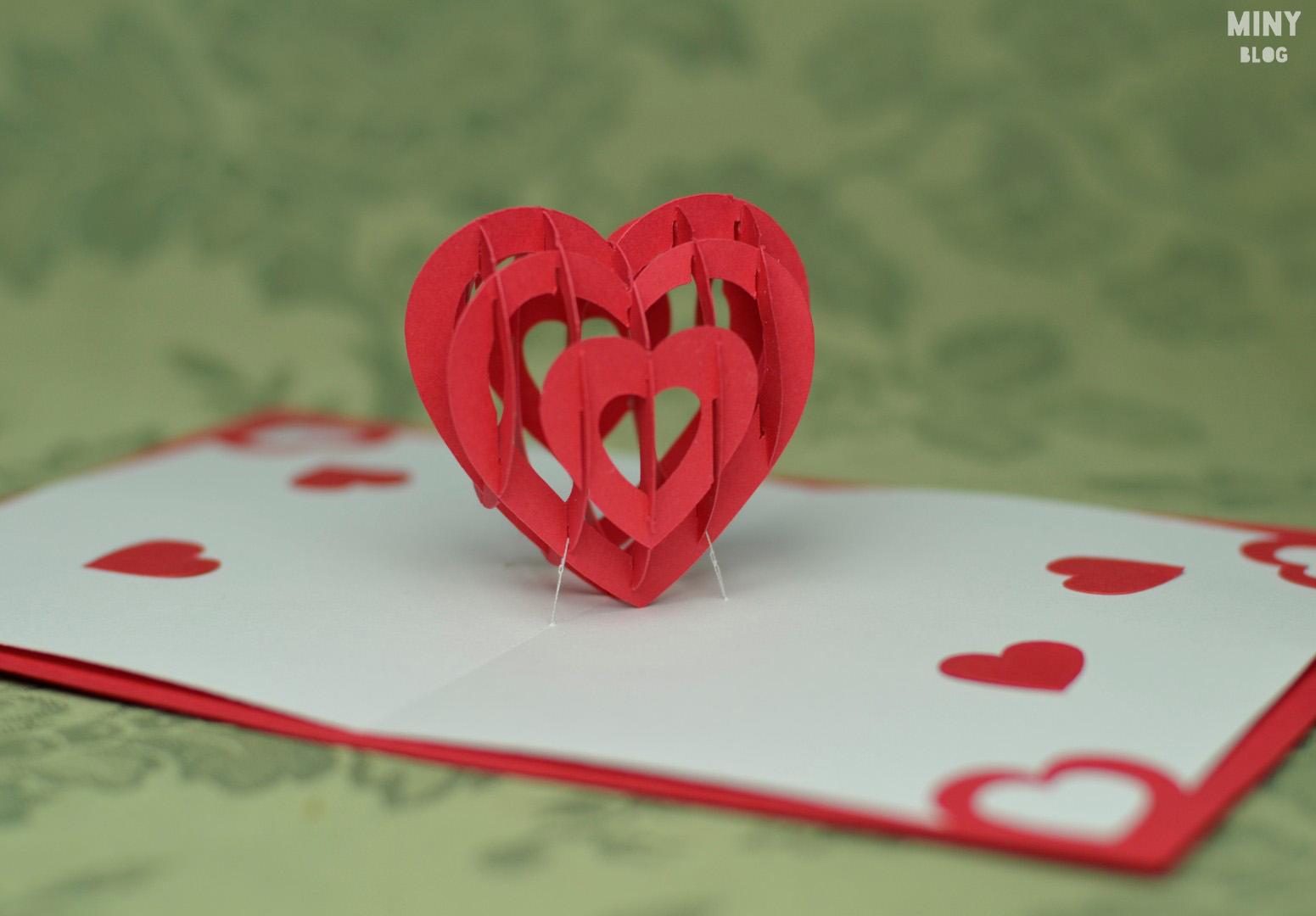 Сердце с цветами: подарок своими руками на день святого валентина. что подарить на день всех влюбленных