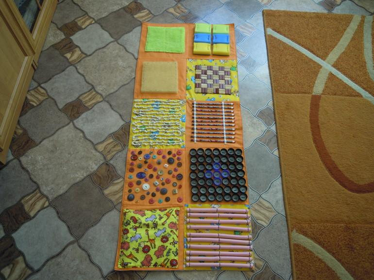 Как сделать коврик своими руками: 115 фото необычного и красивого ковра для дома
