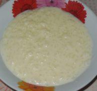 Как готовить кашу в мультиварке редмонд, поларис и бенатон   myllyn paras - вкусные каши   яндекс дзен