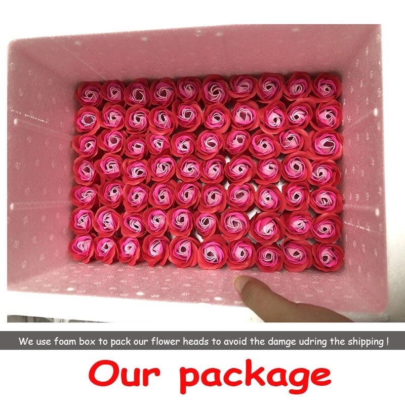 Как сделать розу - пошаговый мастер-класс создания цветка из различных материалов